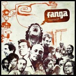 """12"""" - Fanga - Dounya """"part...."""