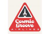 COSMIC GROOVE